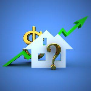 Manifesto per il rilancio del settore immobiliare – edilizia prezzi