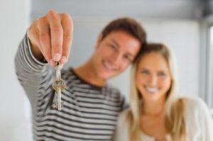 prestito mutui piano casa