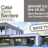 Casa Zero Barriere Architettoniche