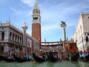 Venezia: canoni di locazioni calati