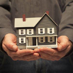 Il mercato delle case è in ripresa