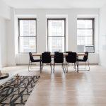Comprarsi casa la prima scelta degli under 44