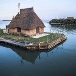 Una casa a Grado? Come avere un casone o acquistare un'isola intera.