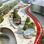 BERGAMO: LA CITTÀ DEL FUTURO
