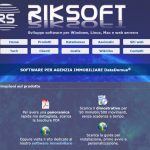 DataDomus Gestionale by Riksoft