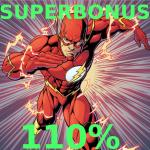 SUPERBONUS 110 % : guida rapida e come funziona